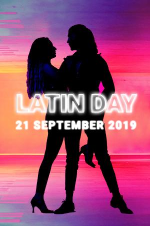 Latijnse dating NYC Letland dating